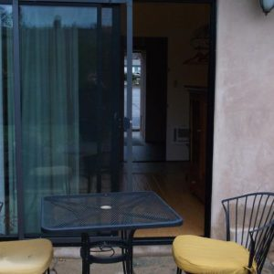 Exterior Gallery 4 300x300 1